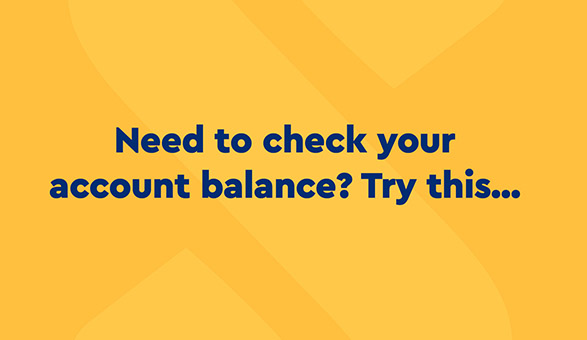5 Easy Ways to Check Your SouthState Bank Account Balance