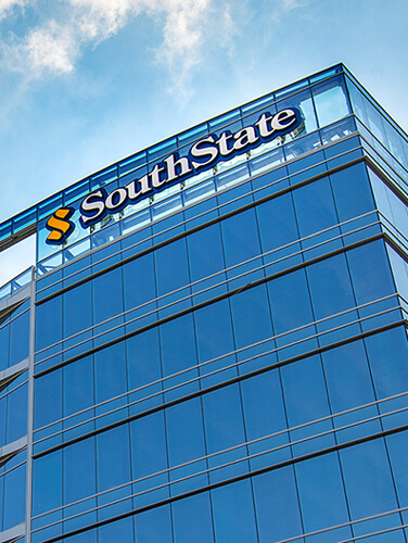 Thumbnail for SouthState Supports Growing Business Sector Through Added Talent