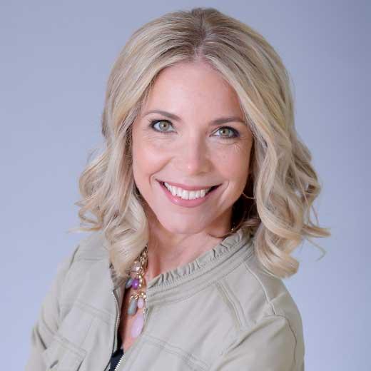 Vanessa Coniglio, Mortgage Banker