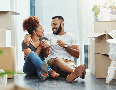 Bank-Paid Closing Costs Options Available  on Home Equity Lines