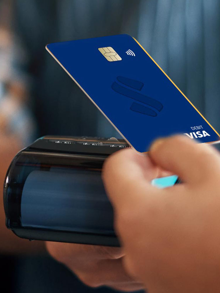 Thumbnail for Contactless Payments: A Complete Guide