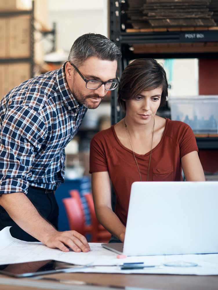 Thumbnail for 5 Key Fraud Prevention & Protection Tips for Your Small Business