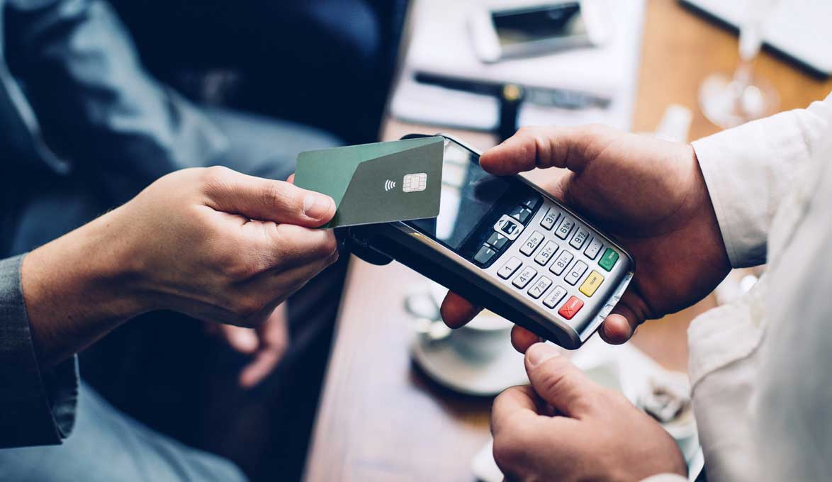 What you should know about EMV chip technology