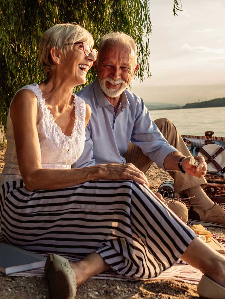 Thumbnail for  Six Steps to Consider Before Tapping Your Retirement Savings Plan
