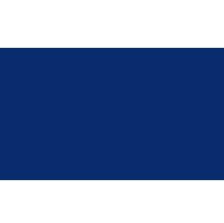 Icon for Convenience