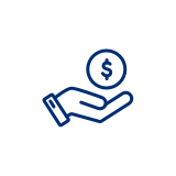 Icon for BillPay Support